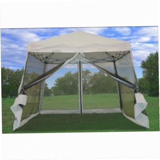 Wilson And Fisher Gazebo Replacement Parts In 2020 Gazebo Canopy Outdoor Gazebo Plans