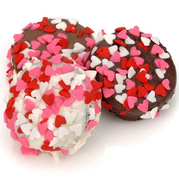 44 best valentine's day gifts images on pinterest | valentine, Ideas