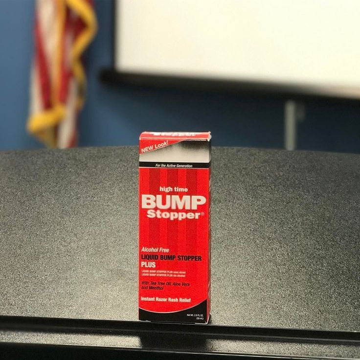 Wherever you go, Bump Stopper goes with you! When giving a presentation, the first thing people will notice will be your appearance. Look your b st with help from the best treatment for shaving bumps, rash and ingrown hair! #ingrown #hair #razor #bumps #shaving #rash #smooth #silkyskin #face #arms #chest #body #bodygoals #back #neck #nape #healthylife #looks @bumpstopper #speech #speaker #lectern #audience #career #professional #press #presentation #toastmasters  @utsatoastmasters