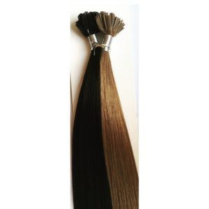 Shop with confidence. Full head clip in hair extensions and Grey Ombre Hair Extensions are availableAdd length and volume quickly and easily with Natural Looking Hair Extensions provide by the mooi hair extension supplies.