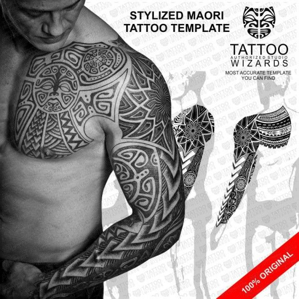 17 Best ideas about Tattoo Templates – Tattoo Template
