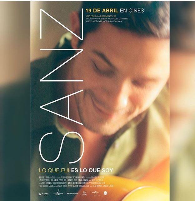 Descargar MP3 Alejandro Sanz 2019 Gratis - VENMUSICA.Com