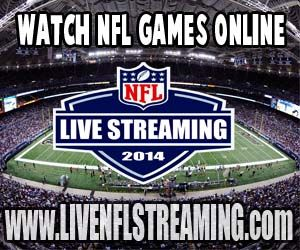 Watch New York Giants vs Pittsburgh Steelers Live NFL Streaming