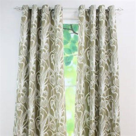 17 Best images about Window treatments & DIY ideas on Pinterest ...