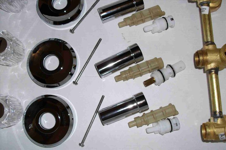 New post Trending-bathtub faucet repair parts-Visit-entermp3.info