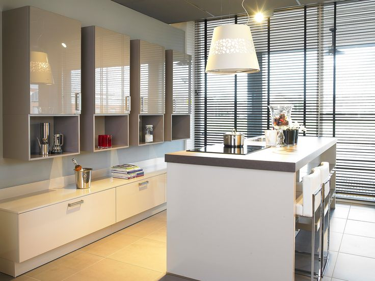 20 best Wood Schüller Kitchens images on Pinterest Quality - schüller küchen fronten