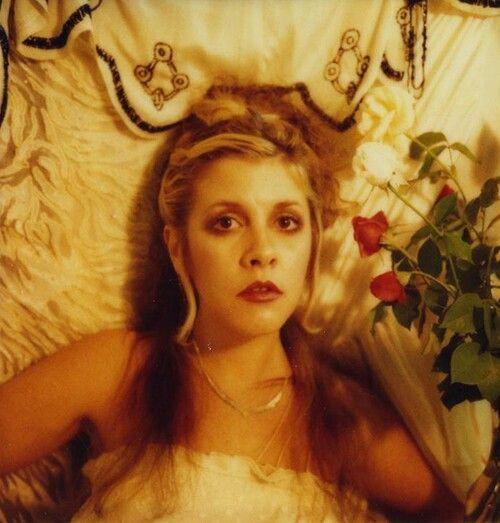 Stevie Nicks~Beauty