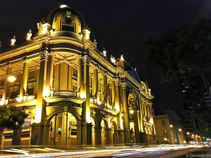 #Alcaldia de #Guayaquil Vive tu mejor #aventura con #Rutaviva#TravelTheWorld  Los mejores #HOTELES DESTINOS y SERVICIOS encuéntralos en http://ift.tt/2nuTUfm Photo: @daniel0181 #EcuadorNow#ViajaPrimeroEcuador#FeelAgainInEcuador  #Ecuador#FamiliaViajeraEcuador  #allyouneedisecuador #travelblogger #mochileros #natgeotravel#SoClose #LikeNoWhereElse #amor  #AllInOnePlace#instatravel #TraveltheWorld #primerolacomunidad#World_Shots #live #familiaviajera #WorldCaptures #FeelAgainInEcuador…