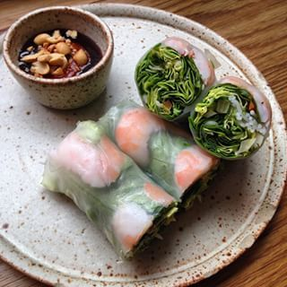 Com Viet | 17 Vietnamese Restaurants You Must Visit In London