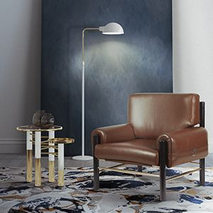 Come get amazed by the best retro home decor inspiration. See more mid-century pieces at http://essentialhome.eu/
