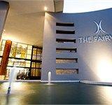 The Fairway Hotel & Spa Wedding Venue  #atGuvon