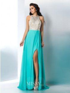 Prom Gowns 2017 Cheap Prom Dresses Canada Online Sale  MissyDress sur www.velocustom.eu