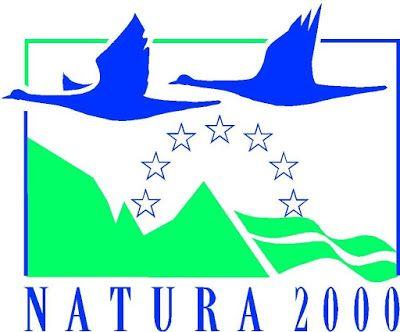 PATRINAKI: ΣΤΟ ΔΙΚΤΥΟ ''NATURA 2000'' ΕΝΤΑΣΣΕΤΑΙ Ο ΚΟΡΙΝΘΙΑΚΟ...