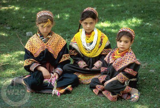 All Information About Pakistan, Pakistani famous People, politicians Pakworldpics: Pakistani Beauty