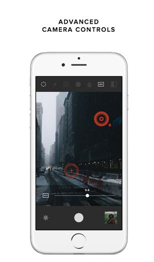 26 best Photography Apps images on Pinterest | Html, Photography ...