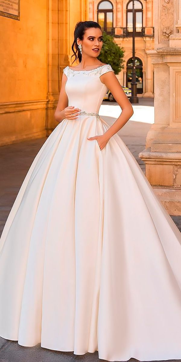 24 Superior Ball Robe Marriage ceremony Clothes You Love