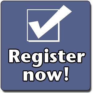 Register for Free Live Demo   http://www.hadooponlinetutor.com/registration