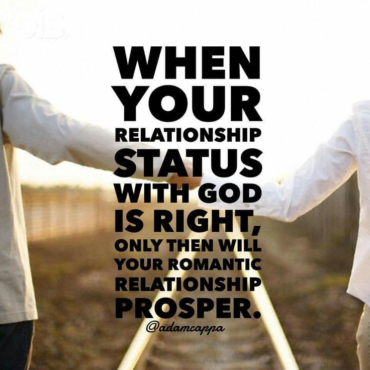 How To Have A Successful Christian Dating Relationship
