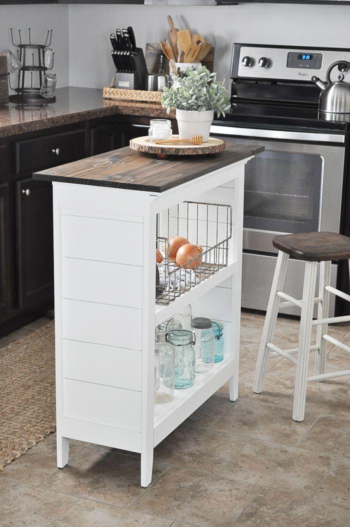 1000 Ideas About Homemade Bookshelves On Pinterest Homemade Shelves Bookcases And Diy Bookcases