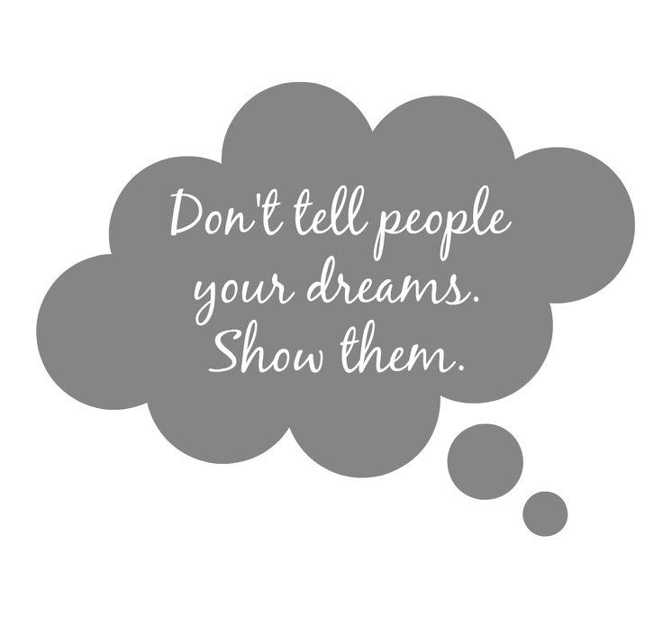 #quote #motivation #goals #dreams