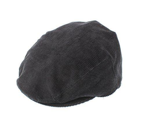 70 kr. The Hat Company Ivan Cord Flat Cap (Large 59cm, Black) The Hat Company http://www.amazon.co.uk/dp/B014JJNLTE/ref=cm_sw_r_pi_dp_DvV2wb1S3P2YK