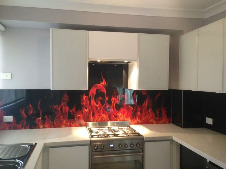 Ultimate Glass Splashbacks Specialises In Coloured Glass Splashbacks, Kitchen  Splashbacks, Glass Tables, Mirrors And More, Located In Melbourne. Part 47