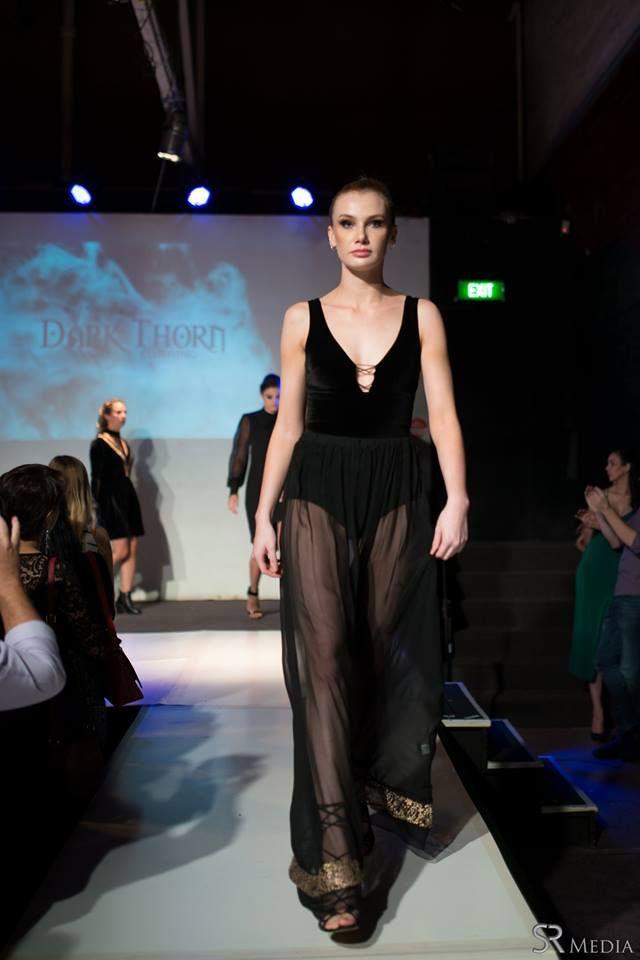 Raw Adelaide Signature 1.04.2016  Finale  Photography: SR Media  Hair: Caitlan Prater  Makeup: Tiarna Lehmann
