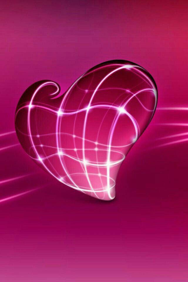 66 best Valentines images on Pinterest | Valentine cards ...