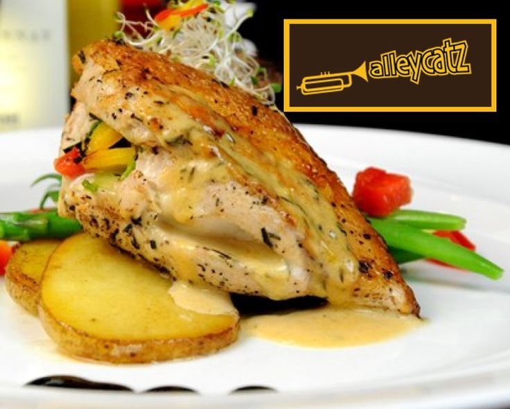 $49 for a 3-Course Prix Fixe Dining and Dancing Experience on Weekdays OR $55 on Weekends