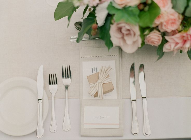 Meghan & Ira, Vancouver, British Columbia | Spread Love Events