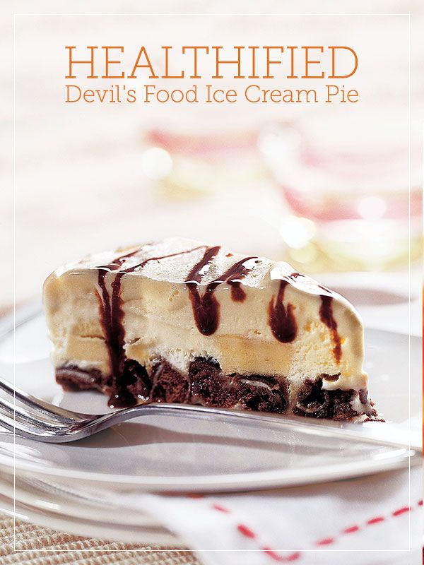 ... chocolate cookie cheesecake chocolate cherry pie frozen chocolate