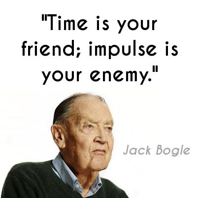 113 Best Trading Quotes Images On Pinterest Trading