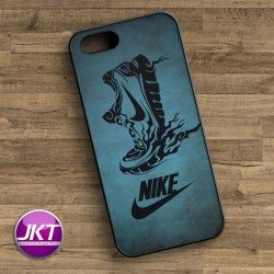 Phone Case Nike 012 - Phone Case untuk iPhone, Samsung, HTC, LG, Sony, ASUS Brand #nike #apparel #phone #case #custom