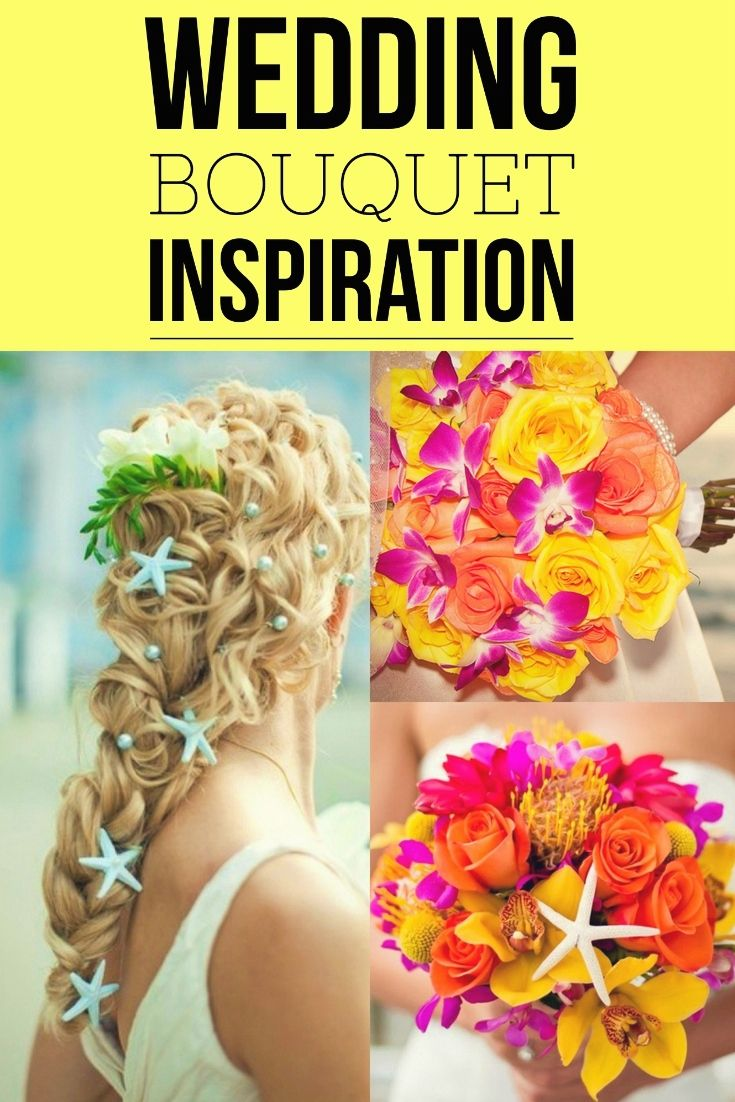 31 Chic Wedding Flower Bouquets On The Cheap Wedding Bouquets