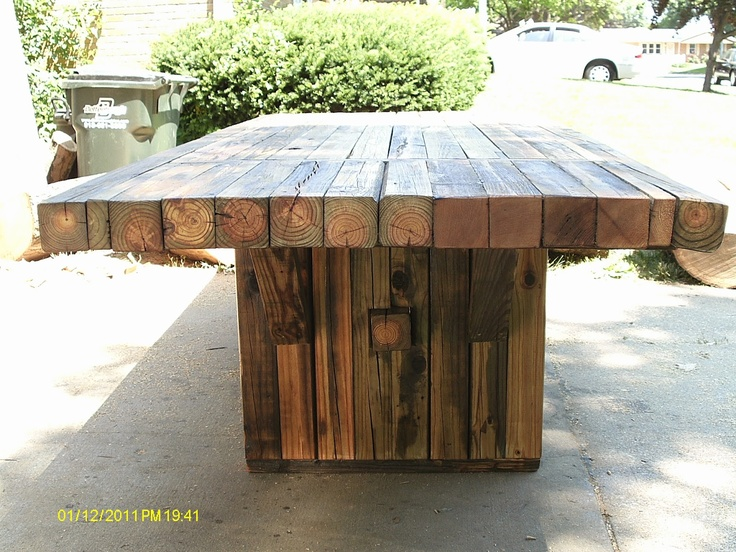 Handmade Rustic U0026 Log Furniture