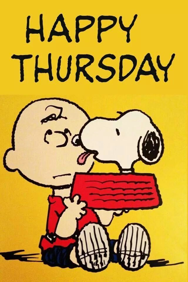 11 best images about Thursday Quotes on Pinterest | Funny ... Thursday Quotes