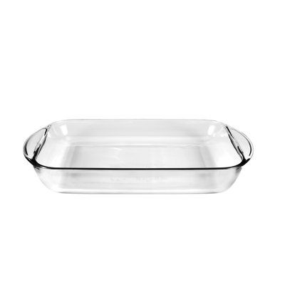 Fox Run Craftsmen Anchor Rectangular Bake Dish
