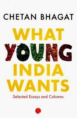 BOOKS FOR US: CHETAN BHAGAT BOOKS PDF FREE DOWNLOAD (EBOOK)