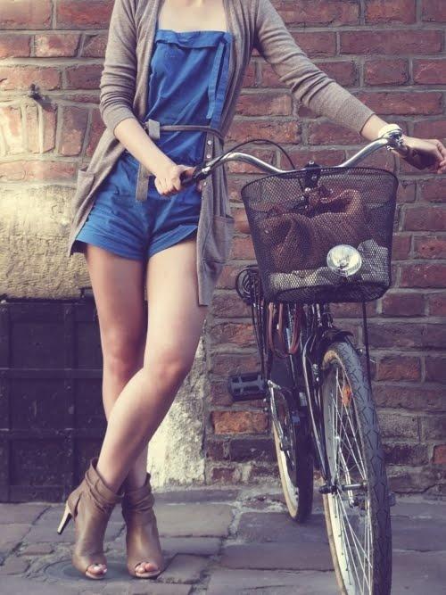via Show Me a Bike