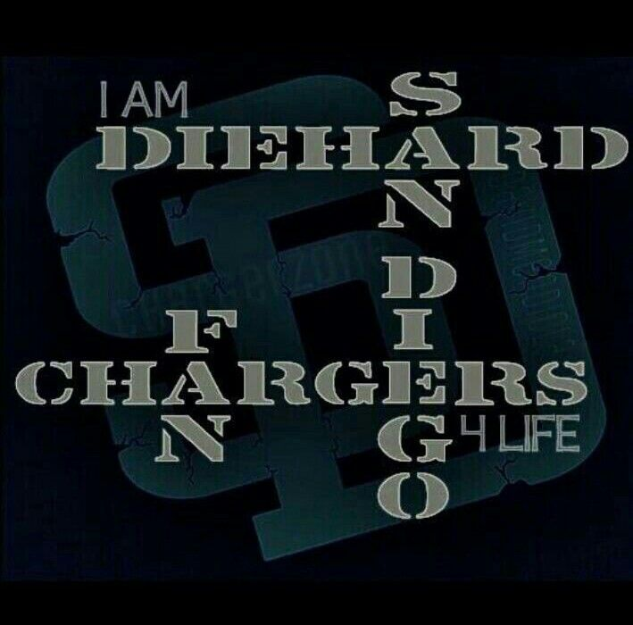 San Diego Chargers Fan: 1000+ Images About San Diego Chargers On Pinterest