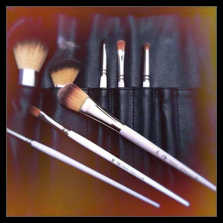 Pinceaux maquillage_Vegetalement provence_joly-beauty.com