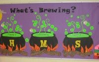 Great Bulletin Board Site...A bulletin board for every occasion.