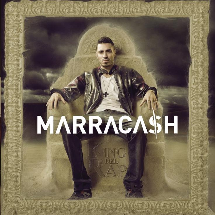 Marracash – Sabbie Mobili | No, non agitarti. Resta immobile. Puoi metterci anni e guardare ogni cosa che affonda nelle sabbia mobili. Si perde nelle sabbie mobili.