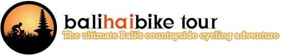 "Bali Hai Bike Tour is the first and still the only company to offer a truly unique and authentic bicycle trips through the unspoiled breathtaking countryside.  This full day cycling tour will take you far away from the regular tourist itinerary and ""off the beaten track"" deep into rural Bali where you will be able to witness firsthand the daily life of the Balinese people, their local customs and rituals as well as their age-old traditions."