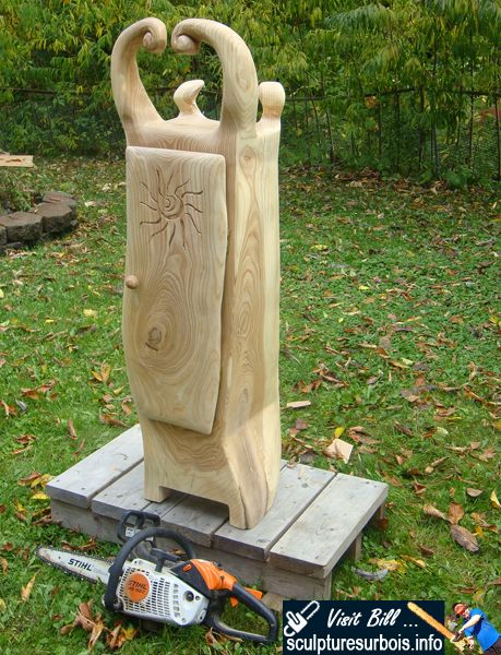 Best my chainsaw carving art bill carver images on