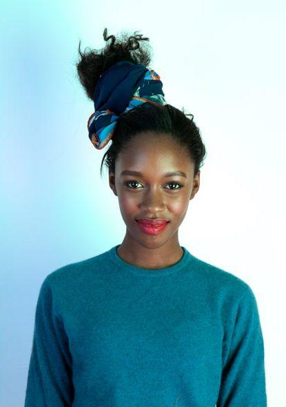 """sexy-ebony-girl: """"Ebony girl http://hot-ebony-girl.blogspot.com/ """""""