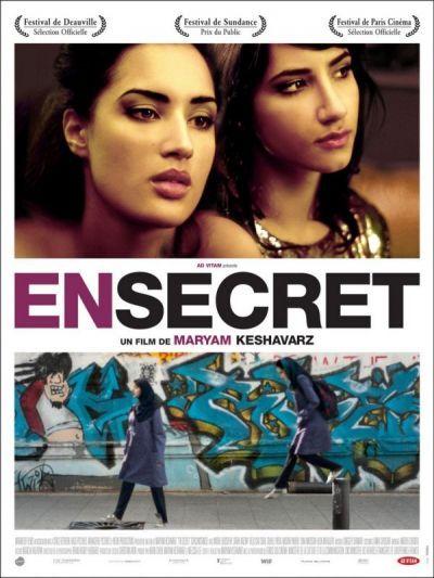 [Critique de film] En secret sur Le Passeur Critique