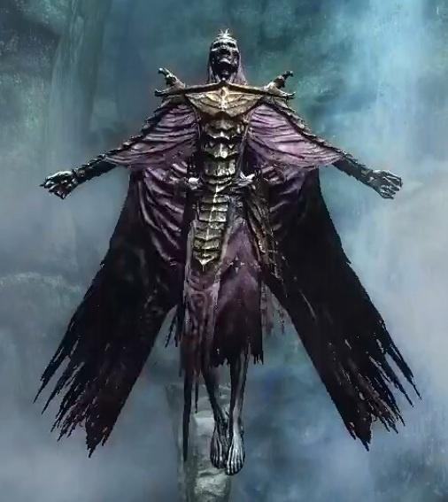 191 best The Elder Scrolls images on Pinterest | The elder ...