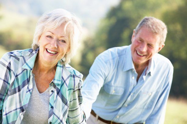 50 Retirement Ideas: What to Do With All That Free Time | Cheapism