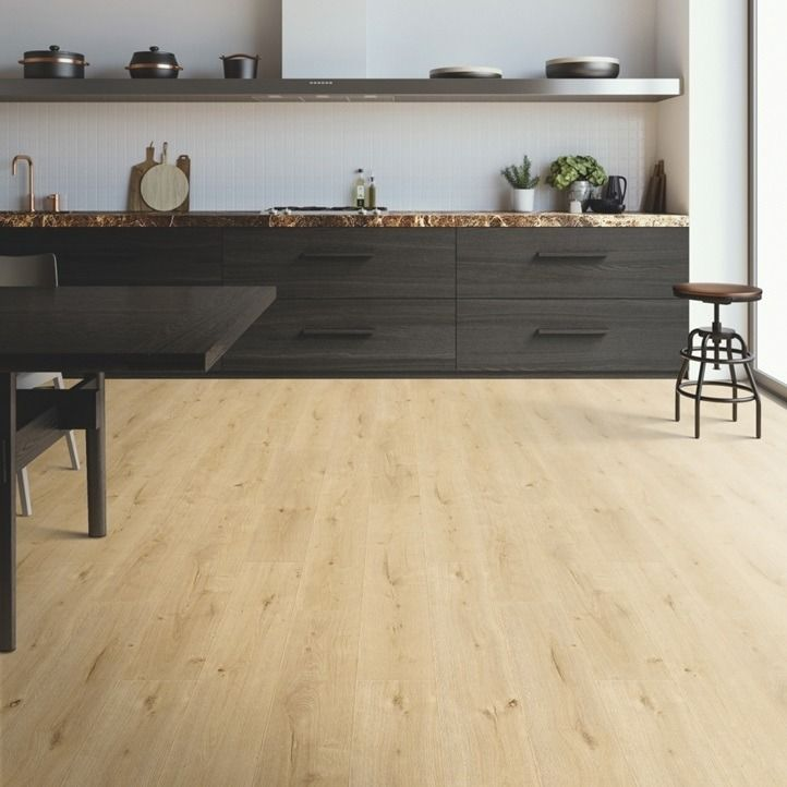 Balterio Traditions Sonora Oak Trd61004 In 2020 Grey Laminate Flooring Kitchen Grey Laminate Flooring Laminate Flooring